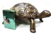 Зажигалка Zippo Limited Edition Turtle